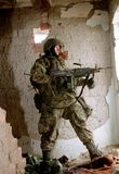 UNITED STATES ARMY Stock Photos