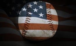 United States baseball