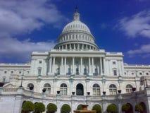 Free United States Capitol Stock Photos - 50099363