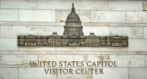 United States Capitol bas-relief