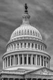 United States Capitol building. Washington DC, USA stock images