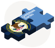 United States Department of Justice Stock Photos