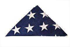United States Flag Stock Images