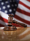 United States Law Stock Images