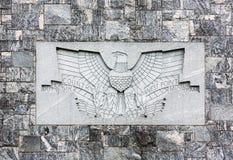 United States Military Academy USMA Stock Images