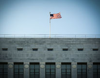 United States Mint Stock Photography