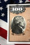United States Savings Bond Stock Images