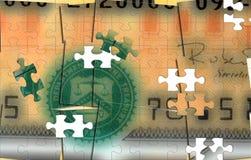 United States savings bonds Royalty Free Stock Image