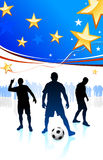 United States Soccer Player Stock Photos