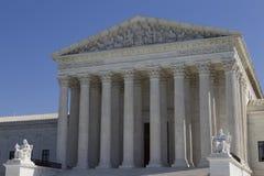 Free United States Supreme Court Stock Photo - 129860780
