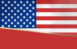 Unites States of America Stock Photos