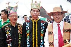 Unity in diversity Stock Photos