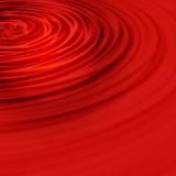 Universal red background Stock Photo