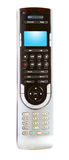 Universal remote control Royalty Free Stock Photos