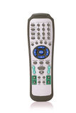 Universal remote control Royalty Free Stock Image