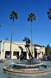 Universal Studio Zdjęcie Stock