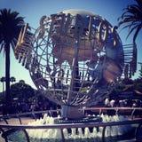 Universal Studios Lizenzfreies Stockbild
