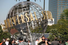 Universal studios Stock Photos