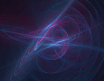Universe abstract Stock Images