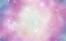 Universe Royalty Free Stock Image