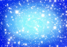 Universe background Royalty Free Stock Images