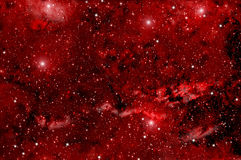 Universe deep space star nebula royalty free stock photo