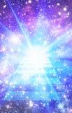 Universe Stock Image