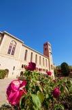 Universidad de Australia occidental Imagen de archivo