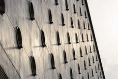 Universidad de Mahidol Backgorund Fotografía de archivo libre de regalías