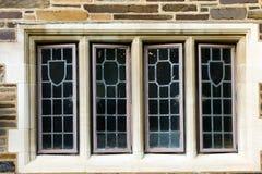 Universidad de Princeton Fotos de archivo