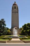 Universidad de Stanford Imagenes de archivo