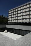 Universidad de Yale 4 Fotos de archivo libres de regalías