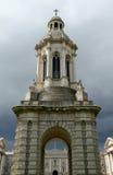 Universidad Dublín de la trinidad Fotos de archivo libres de regalías
