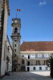 Universidad tower3 Imagenes de archivo