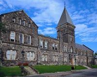 Universidade de toronto Fotos de Stock Royalty Free
