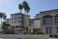Università atlantica della Palm Beach, WPB - 2 fotografie stock libere da diritti