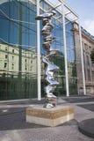 Università di Londra Fotografie Stock Libere da Diritti