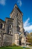 università di Toronto fotografie stock libere da diritti