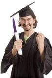 Universität Lizenzfreies Stockbild