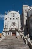 Universität von Guanajuato Lizenzfreies Stockbild