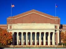 Universität von Minnesota Stockbilder