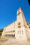 Universität von Westaustralien lizenzfreie stockfotos