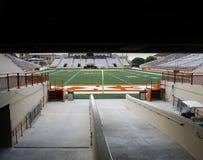 Université du Texas chez Austin Images stock