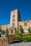 Universiteit van Sydney Royalty-vrije Stock Afbeeldingen