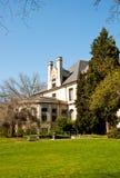 Universiteit van Washington Stock Foto