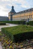 Universitet i Bonn Royaltyfri Bild