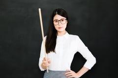 Universitetslärare` t lät kunskap kommer, men vishet dröja sig kvar kommet Arkivbilder