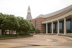 Universitetsområdeyttersida Arkivfoton