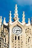 University of Auckland Stock Photo