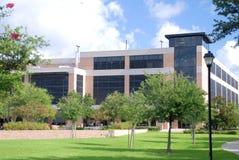 University Building Stock Photos